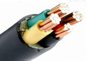 电缆废铜回收中的铜都是一样的吗?什么样的是好铜?