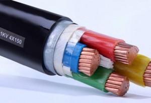 回收工厂电缆价格多少钱